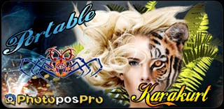 Photo Pos Pro PREMIUM 3.30 Official Build (14) Portable