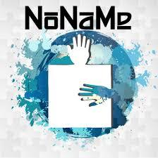 Временное прибежище пользователям с NNM.ru (NoNaMe)