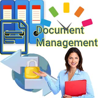 WonderFox Document Manager 1.2 Portable