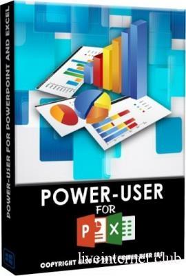Power-user Premium 1.6.1164.0