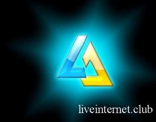 Light Alloy 4.11.2 Portable