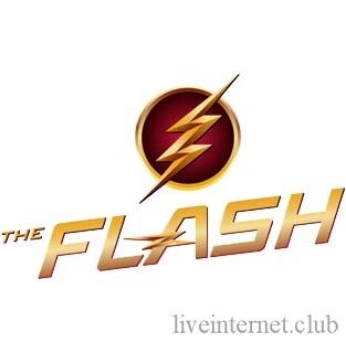 Flash Builder 1.41 Portable