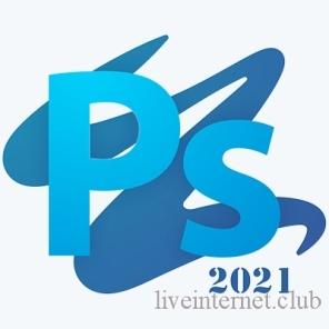 Adobe Photoshop 2021 22.4.3.317