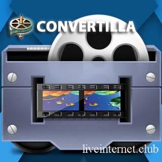 Сonvertilla 0.7.1.37 Portable