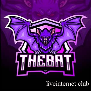 The Bat! 9.1.18 Portable