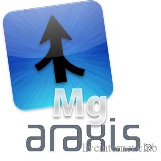 Araxis Merge Pro 2019.5254 Portable