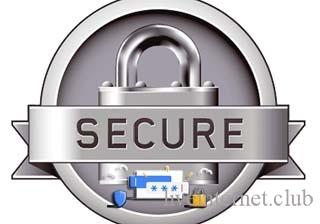 Password Saver 4.1.2 Portable
