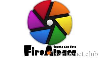 FireAlpaca 2.5.8 Portable