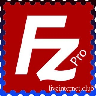 Portable FileZilla Pro 3.55.1