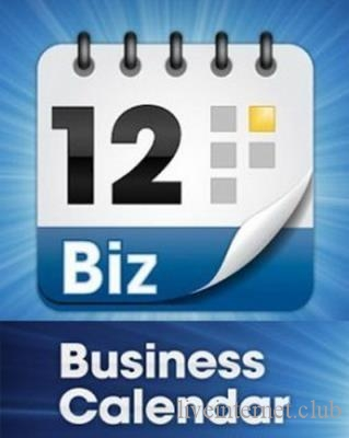 Business Calendar 2 Pro 2.43.2 (Android)