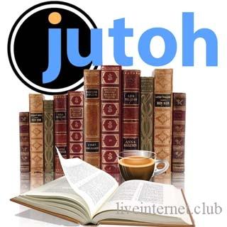 Jutoh Plus Edition 3.11.3 Portable