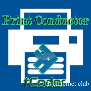 Print Conductor 7.1.2108.5160 Portable