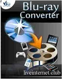 VSO Blu-ray Converter Ultimate 4.0.0.100 Portable