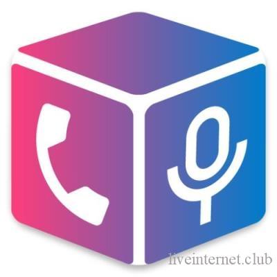Cube Call Recorder ACR Premium 2.3.211 (Android)
