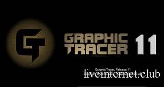 Graphic Tracer Pro 11.0 Portable