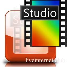 Portable PhotoFiltre Studio X 11.3.0