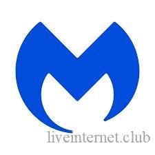 Malwarebytes Security - Virus Cleaner, Anti-Malware Premium 3.8.2.38 (Android)