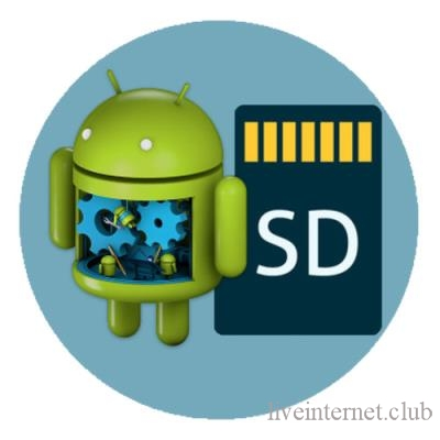 SD Maid Pro - System Cleaning Tool 5.1.10 Final (Android)
