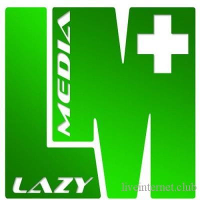 LazyMedia Deluxe Pro 3.191 (Android)