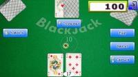 Карточные и настольные игры + онлайн 11.8 (Android)