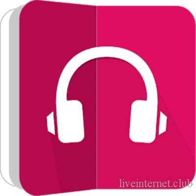 Smart AudioBook Player Pro 8.2.1 (Android)
