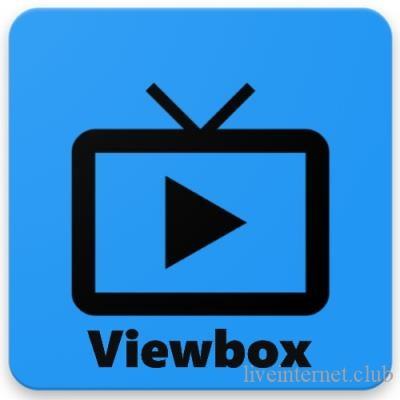 Viewbox 1.0-33 (Android)