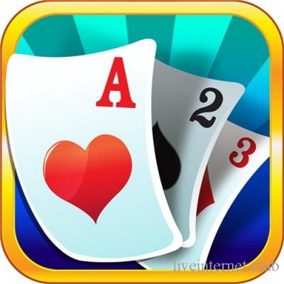 250+ Solitaire Collection Premium 4.16.6 (Android)